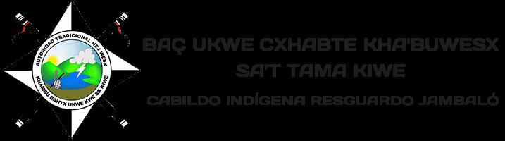 Cabildo Indígena de Jambaló