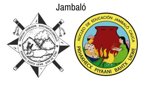 SEGUNDA CONVOCATORIA CONSURSO ABIERTO, ASPIRANTE A DINAMIZADOR COMUNITARIO EN EL TERRITORIO DE JAMBALO 2021.